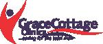 Grace Cottage Clinics Logo